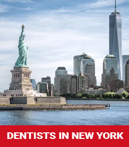 Best Dentists in NY